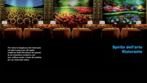 luxory resturant pagina 05