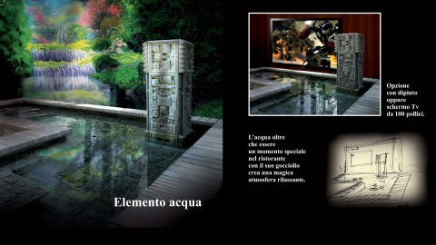 luxory resturant pagina 11